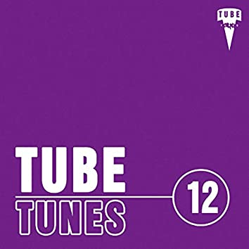 Tube Tunes, Vol.12