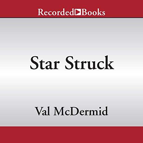 Star Struck cover art