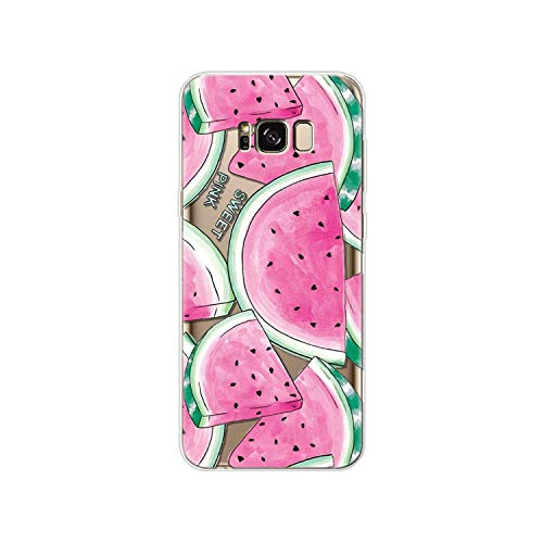 for TPU Cover Samsung Galaxy S3 S4 S5 Mini S6 S7 Edge S8 S9 Plus Grand Core Prime Neo Plus Xcover 4 for Samsung S8 Case,fenxigua,Grand Neo Plus i9060