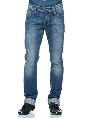 Meltin'Pot Jeans Maner Blu W28L34