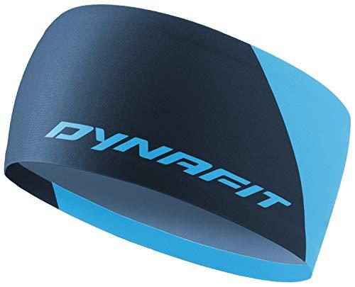 Dynafit Stirnband Performance Dry 2.0, Methyl Blue/8960, One Size, 08- 0000070896
