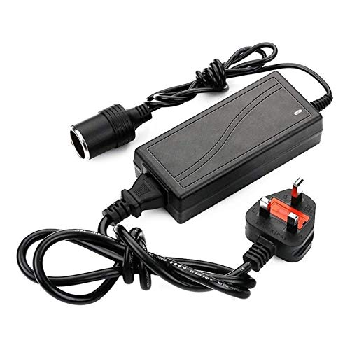 nevera 12 voltios compresor fabricante JunHUA
