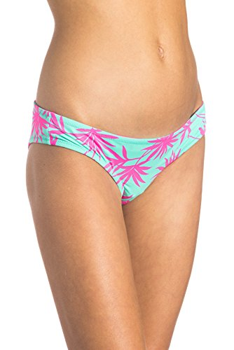 Rip Curl Sonora Cheeky Pant - Cockatoo - 2XS