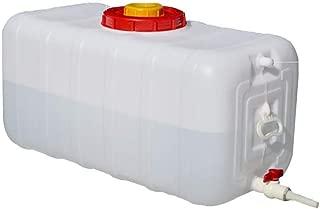 25L//45L//70L//100L//150L//200L Sold Only Chunjing R/éserve deau R/écipient Cube Long Terme Grande Capacit/é Tonneau De Vin Fermenteur Camping R/éserve deau R/éservoir Qualit/é Alimentaire Plastique sans Bpa