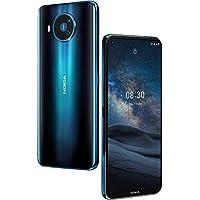 Nokia 8.3 6.8