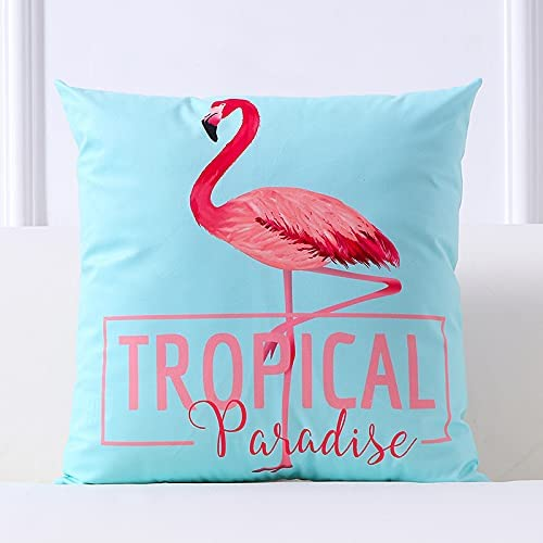 KXEYTAE Dallas Mall Bargain sale Pillow Cushion Office Car Lumbar with Seat C Sofa