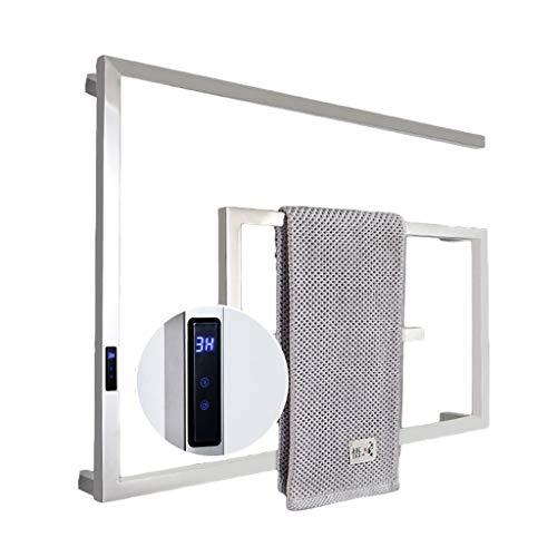 toallero electrico de pie fabricante YUDIZWS