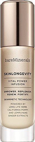 Bare Escentuals SkinLongevity Vital Power Infusion
