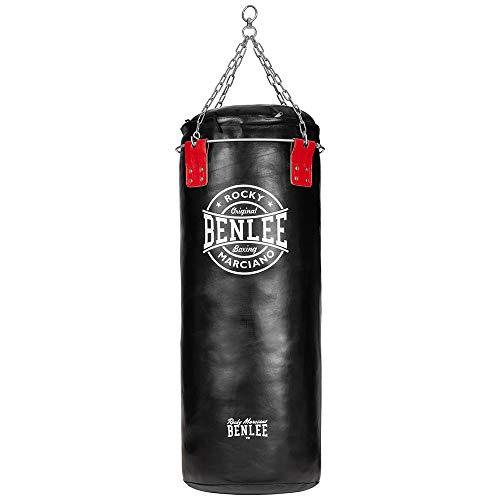 BENLEE Boxsack, Blockbuster, Heavy, 150 cm