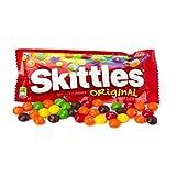 All American Skittles Original 2.17 Oz (12 Pack)