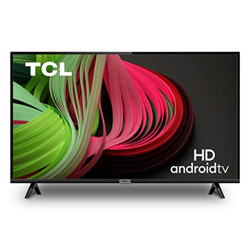 TCL S6500 Series TV