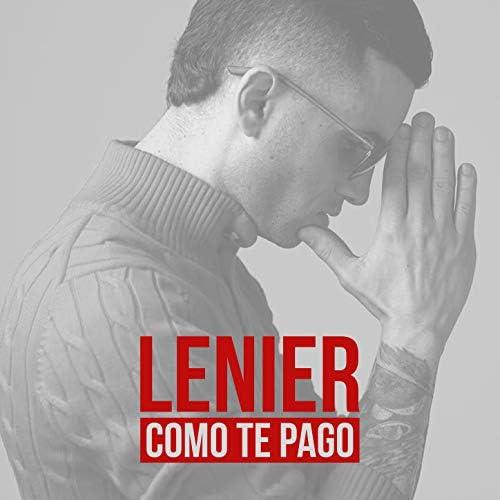 Lenier