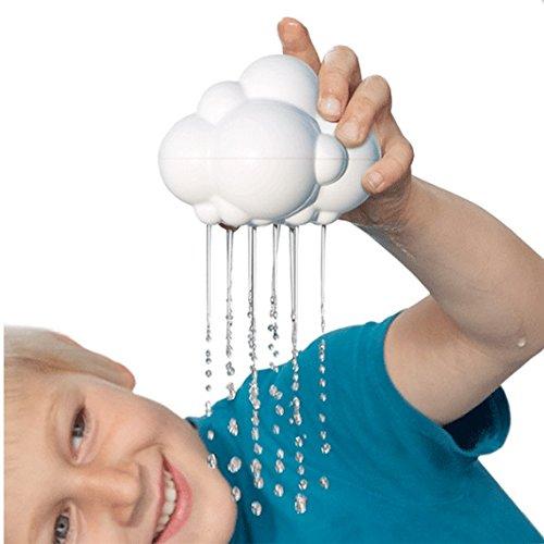 Plui Couverture Toy bain