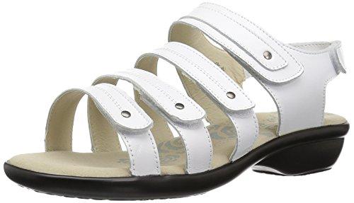 [Propet] Women's Aurora Wedge Sandal