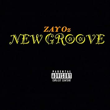 New Groove