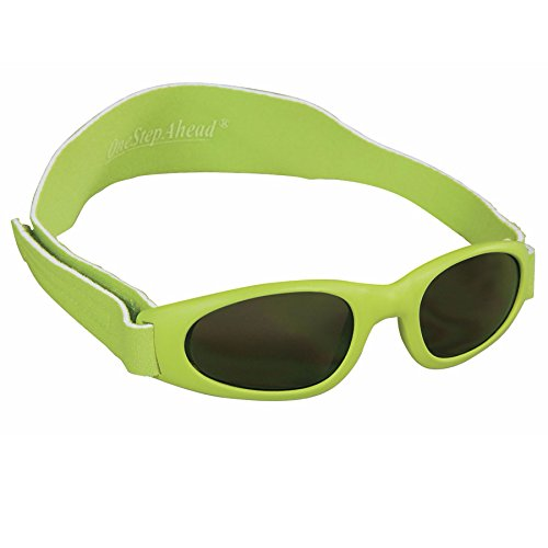 Product Image of the Sun Smarties Sunglasses