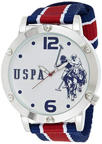 Lista de Relojes Caballero que puedes comprar esta semana. 10