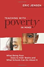 teaching students with poverty in mind