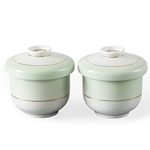 egg cup with lid - 4