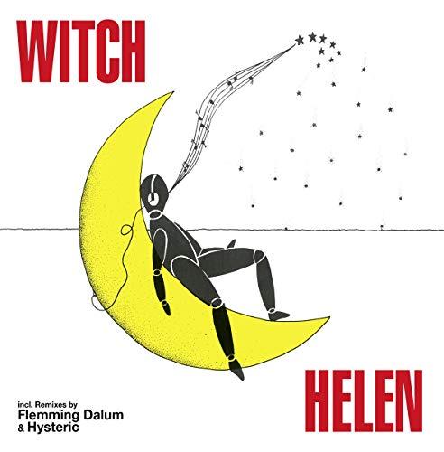 Witch [Vinilo]