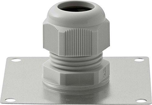 AEG cinta calefactora accesorios slhz ID