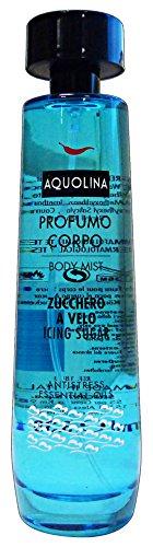 Aquolina Profumo - 200 g