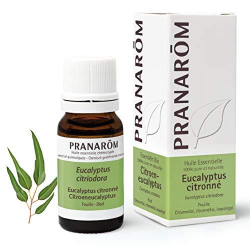 PRANAROM Ätherisches Öl, 10 ml