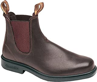 rm williams work boots
