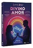 Divino amor [DVD]