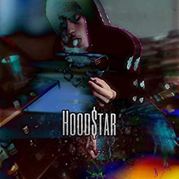 Hood$tar