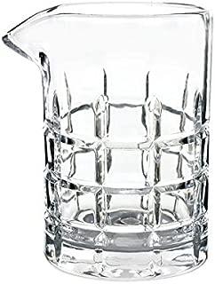 Cocktail Kingdom Kiruto Mixing Glass - 500ml (17oz)