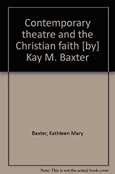 Best mary kay baxter Reviews