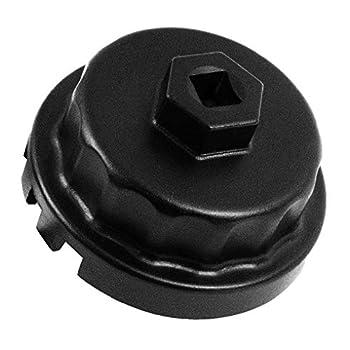 rav4 oil filter wrench