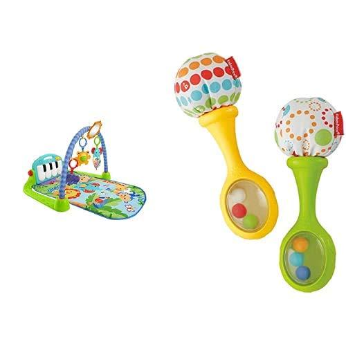 Offerte accessori per Camerette Bambini – a partire da €7,00