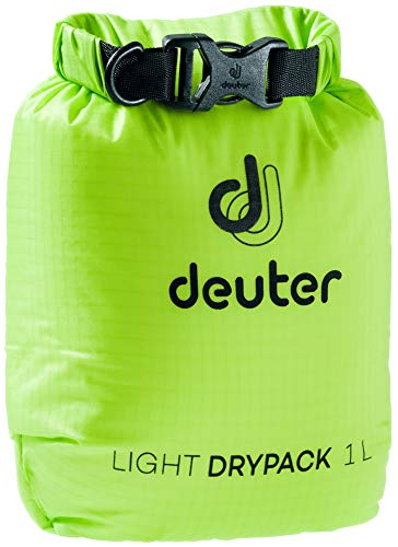 Deuter Light Drypack 1 Packsack