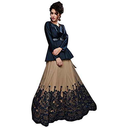Braut Hochzeitskleid indischen muslimischen Frauen Kleid Hijab Skirt Rock Lehenga Choli Dupatta Anzug Partei tragen 594