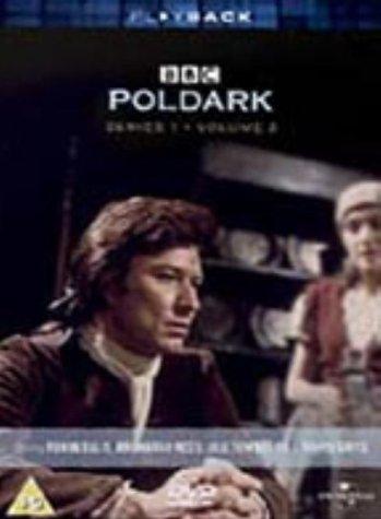 Poldark - Series 1 - Part 2