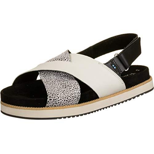 TOMS Marisa sandalen
