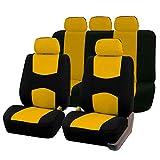 Accessori per sedili per auto