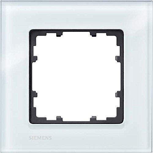Estructura 4-especializada Delta Miro Glass 5TG1204
