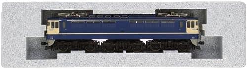Kato 1-303 Ho Ef65 Electric Locomotive