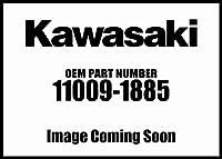 KAWASAKI (カワサキ) 純正部品 ガスケット,オイルパン 11009-1885