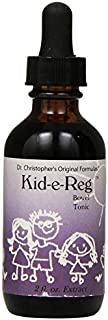 Dr Christopher's Formula Original Kid-E-Reg Bowel Tonic, 2 Fluid Ounce