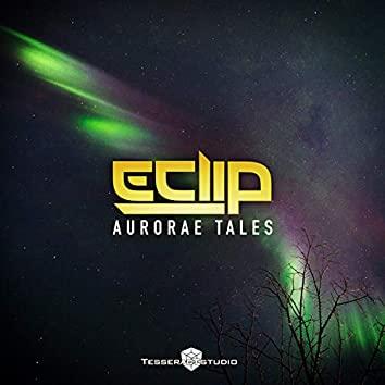 Aurorae Tales