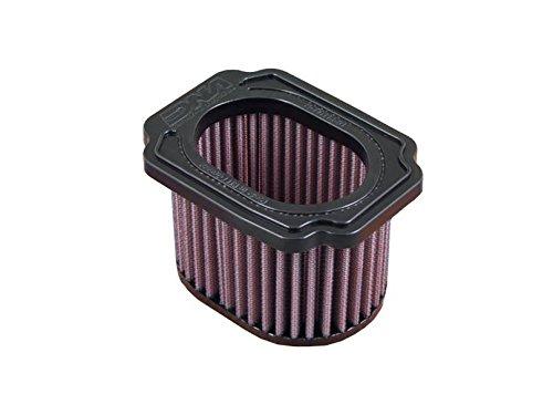 Yamaha MT-07 (14-15) DNA Luftfilter PN:R-Y7N14-01