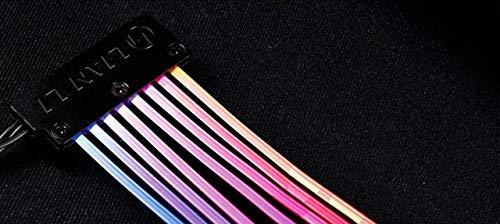 cable gpu fabricante Lian Li