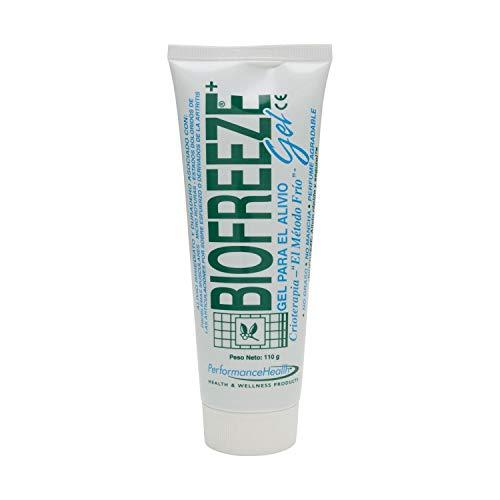 Biofreeze 120g