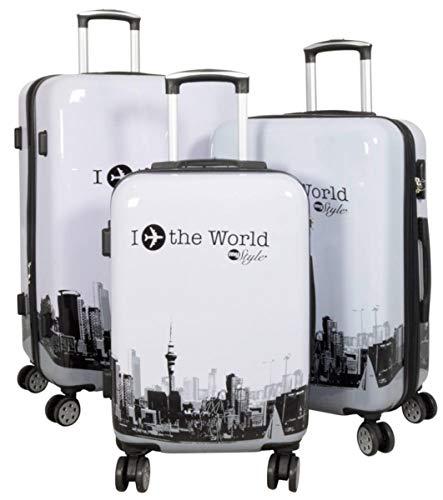 valigia roncato fly migliore guida acquisto