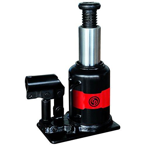 Chicago Pneumatic 8941081200 CP81200 Bottle Jack 20T