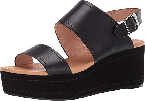 CC Corso Como Fairen Black Leather 9